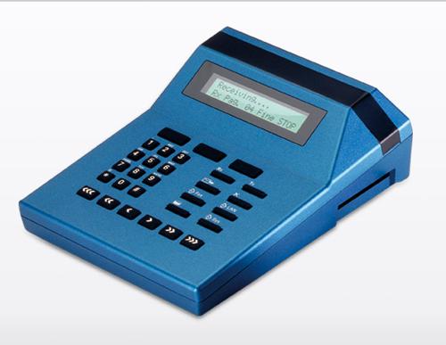 Fax Server Uno